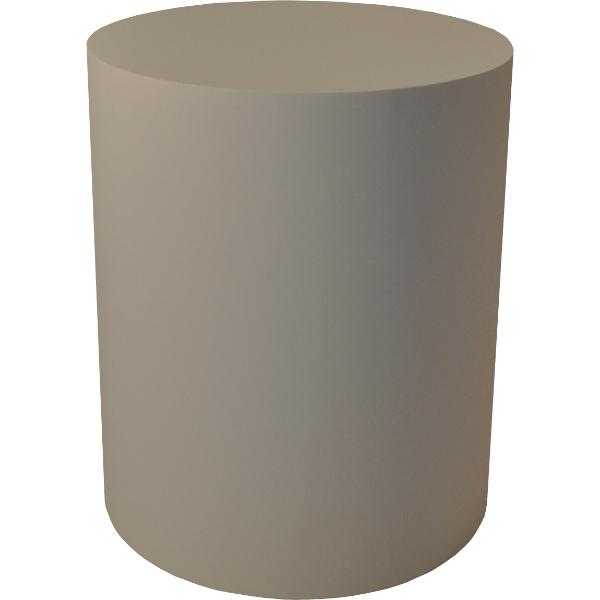 20 Inch Diameter Pedestals